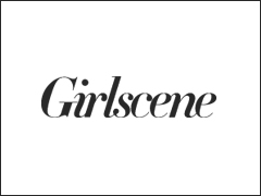 Girlscene.nl