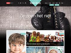 Vrouwen.nl