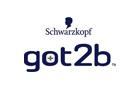 Got2b Schwarzkopf