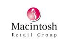 Macintosh Retail Group