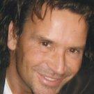 Georgios Petropoulos