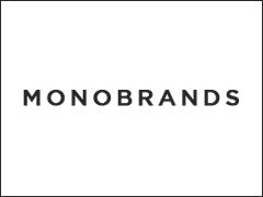 Monobrands.nl