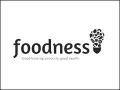 Foodness.nl