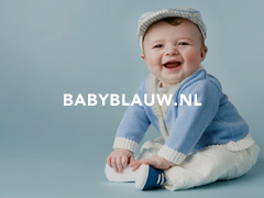 Babyblauw.nl