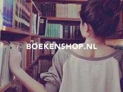 Boekenshop.nl