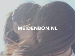 Meidenbon.nl
