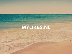 Mylikes.nl