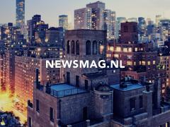 Newsmag.nl