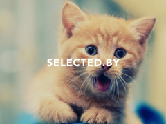 Selected.by