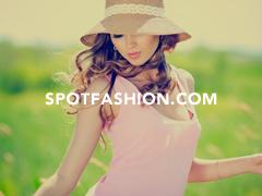 Spotfashion.com