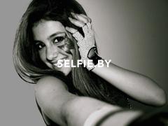 Selfie.by