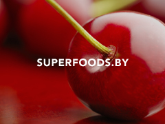 Superfoods.by