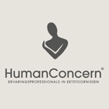 cases-human-concern