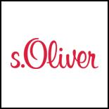 cases-soliver