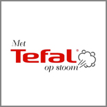 cases-tefal