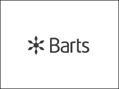 Barts.eu