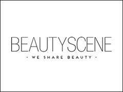Beautyscene.nl