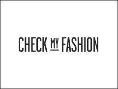 CheckMyFashion.com