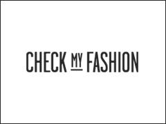 CheckMyFashion.com