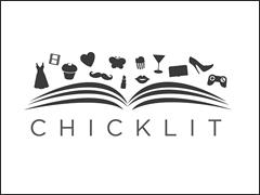 Chicklit.nl