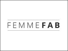 Femmefab.nl