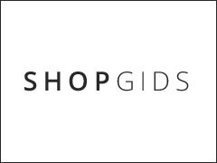 Shopgids.nl