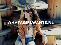 Whatagirlwants.nl