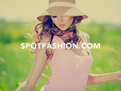 Spotfashion.com