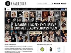 Beautybox.nl