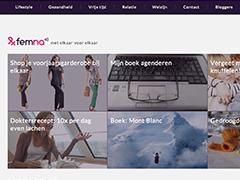 Femna40.nl