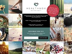 Healthbox.nl