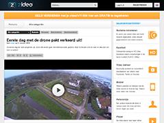 Zideo.nl
