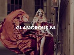 Glamorous.nl