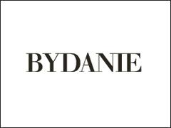 ByDanie.nl