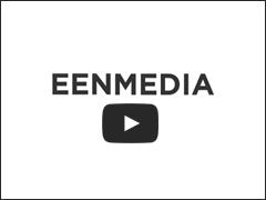 EEN Media Videos