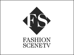 FashionsceneTV.nl