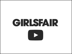 Girlsfair