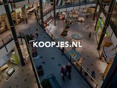 Koopjes.nl