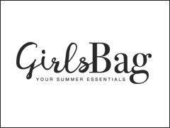 GirlsBag.nl
