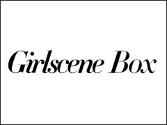 GirlsceneBox.nl