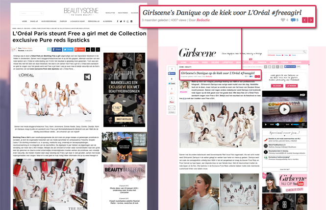 4.freeagirl-websites