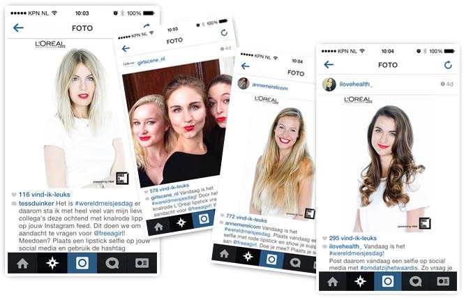 6.freeagirl-selfie-bloggers