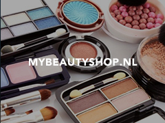 Mybeautyshop.nl