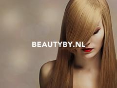 Beautyby.nl