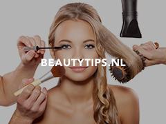 Beautytips.nl