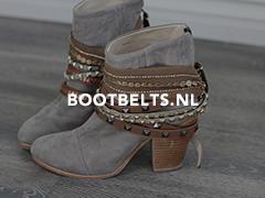 Bootbelts.nl