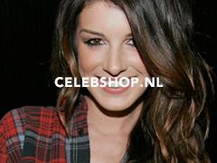 Celebshop.nl