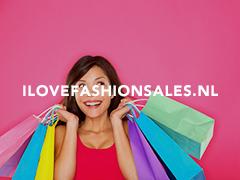 Ilovefashionsales.nl