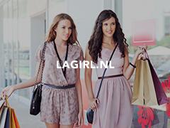 Lagirl.nl