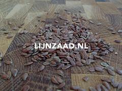 Lijnzaad.nl